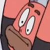 whaile's avatar