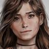Whails's avatar
