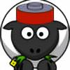 WhaiShai's avatar