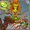 whakangame's avatar
