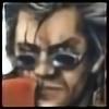 Whakeena's avatar