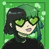 Whale-Biologist's avatar