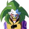 Whale-Fan's avatar