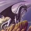Whale-sharks's avatar