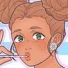 whale-tail's avatar