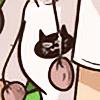 whalehappinessssai's avatar