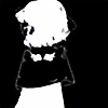 whaleishgirl's avatar