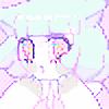whaleisland's avatar
