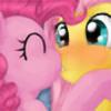 whalelover1114's avatar