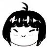 whalenoot's avatar