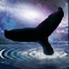 whaleofatale2012's avatar