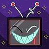 WhalePhooey's avatar