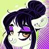WhalePornoz's avatar