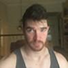 whalerider87's avatar