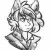 whalesandburgers's avatar