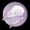 whalesbones's avatar