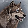 WhaleWolf's avatar