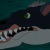 whalewolfxkittychaun's avatar