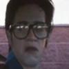 whaleyousea's avatar