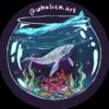 Whalien-Art's avatar