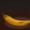 whallow's avatar