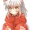 WhamBammThankYouMaam's avatar