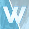 WhammoDesigns's avatar
