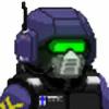 WHAMtheMAN's avatar