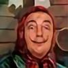 wharfendale's avatar