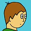 whase's avatar