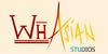 WhAsianStudios's avatar