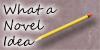 What-A-Novel-Idea's avatar