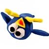 What-A-Stitch-Up's avatar