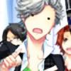 what-the-crapola's avatar