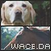 whatacatchella's avatar