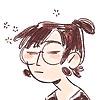 WhatAChaos's avatar