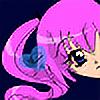 WhatADilemma's avatar