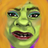 whatadirtyladdie-o's avatar
