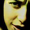 whatadish's avatar