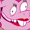 WhatAFreakPinkie-plz's avatar