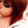 Whataloosah's avatar