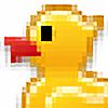 WhatALuckyDucky's avatar