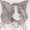 whatamiwhoami's avatar