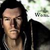 whatanuglylittleworm's avatar