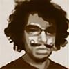 whatarandomsn5's avatar