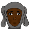 whatastic's avatar