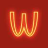 whatccha's avatar
