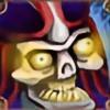 Whatdafuh's avatar