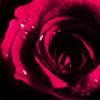 whatdorosesmean's avatar