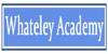 WhateleyAcademy's avatar